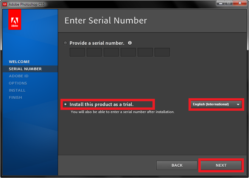 How to find out the serial number for adobe cs5 mac needhd's blog.